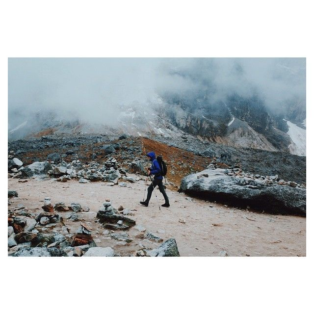 image: more adventures from a few weeks ago // crossing Sal... by duncan_wolfe