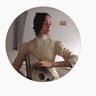 isabellakilloran's avatar