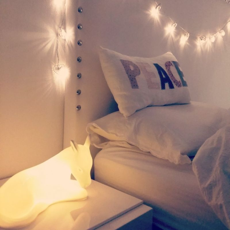 image: SWEET  DREAMS by honeydressing