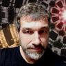 ribes's avatar