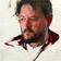 jeremylipking's avatar