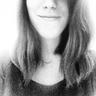 mapibg's avatar
