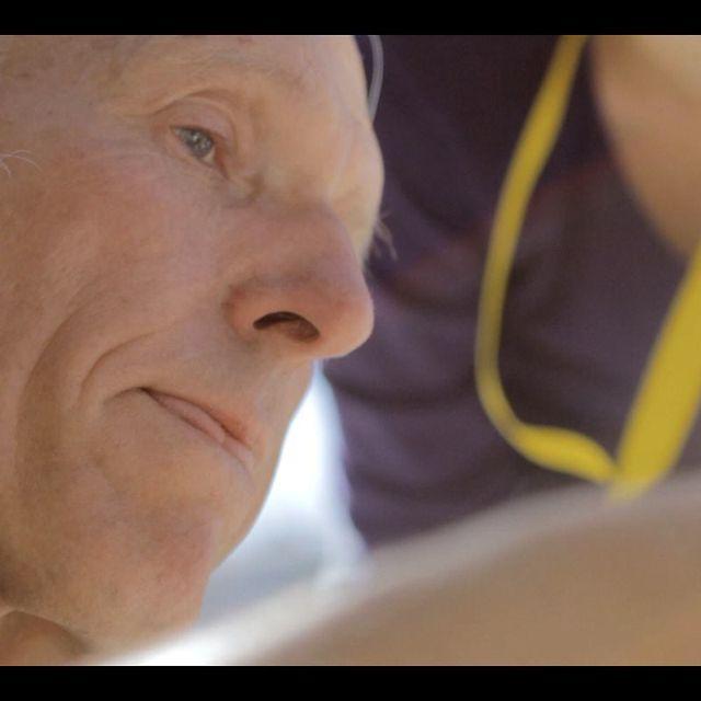 video: KINETIC SCULPTURES - THEO JANSEN by javouzsorihl