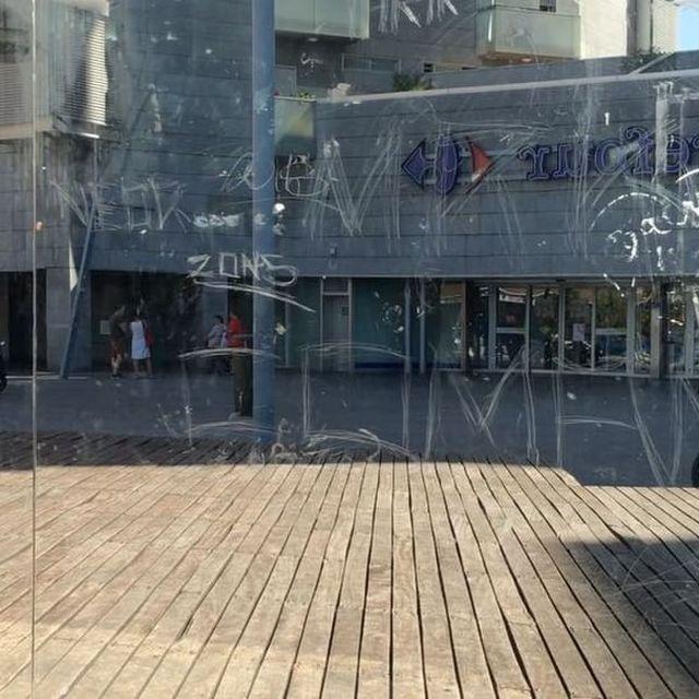 image: ?????/ ?- @adrianduquela #bmx #quickone by courageadams