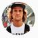 mo_nussbaumer's avatar