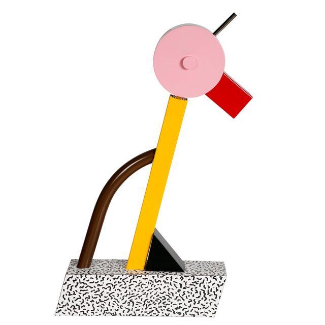 image: TAHITI LAMP by princepelayo