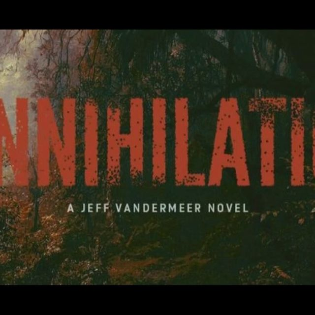 image: Download Annihilation 2018 Movie Online by natalia88