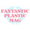 fantasticplasticmag's avatar