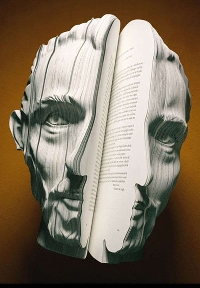 image: The face...book? by paulojfutre
