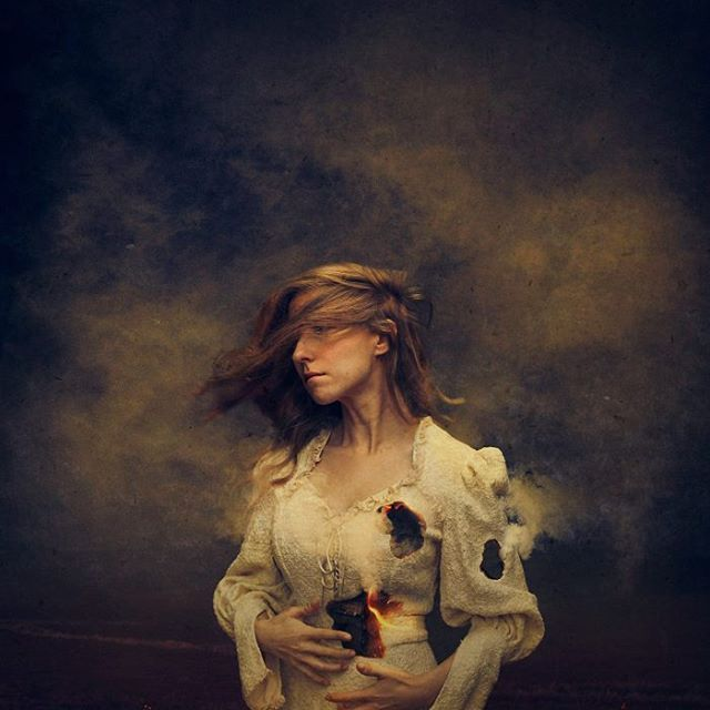 """image: """"If something burns your soul with purpose and desire, it's your duty to be reduced to ashes by it."""" ― Charles...My soul burns everyday for those booming ideas that desire life. I am reduced to ashes by my passion. I am forever seeking to be... by brookeshaden"""