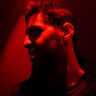 kike-rodriguez-33821's avatar