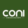 asociacionconi's avatar