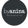 byanina's avatar