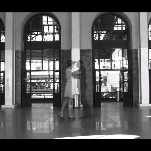 video: John Gray - I Want You Here (Audio) by johnsynthgray