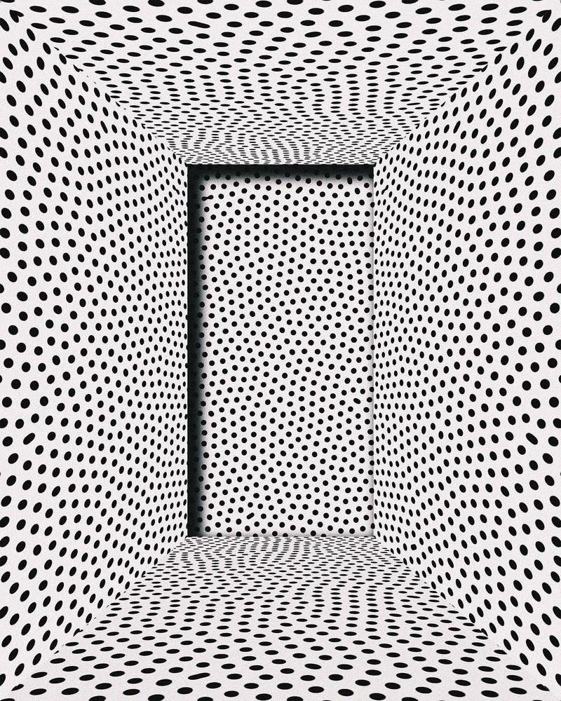 image: Trap Room by black_nagini