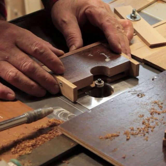 video: Hooray- Authentic Handcraft Wood by coolneeded