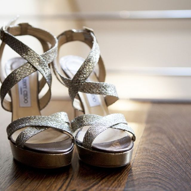 image: The perfect pair by sonia-fashionforward