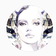 jolicassoulet1's avatar