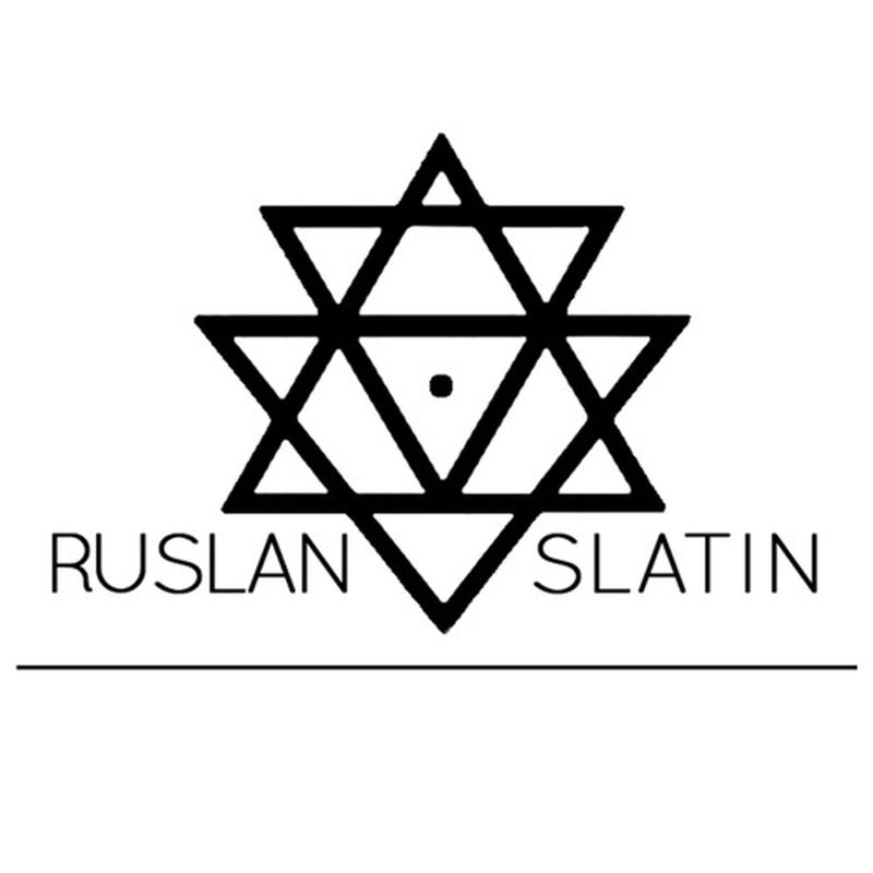 music: Ruslan Slatin - Take Me Higher by reixrox
