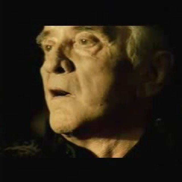 video: Johnny Cash - Hurt by Abrahanes