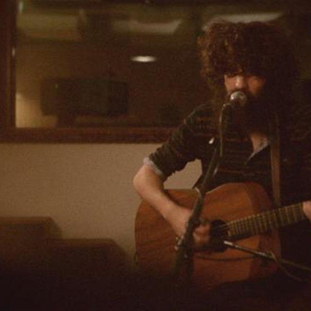 video: Angel Stanich - El Outsider by almu