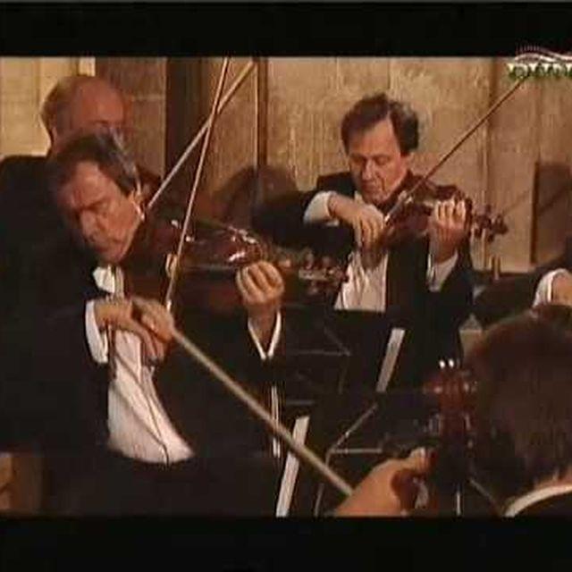 video: Albinoni: Adagio in G minor - YouTub by bellucci