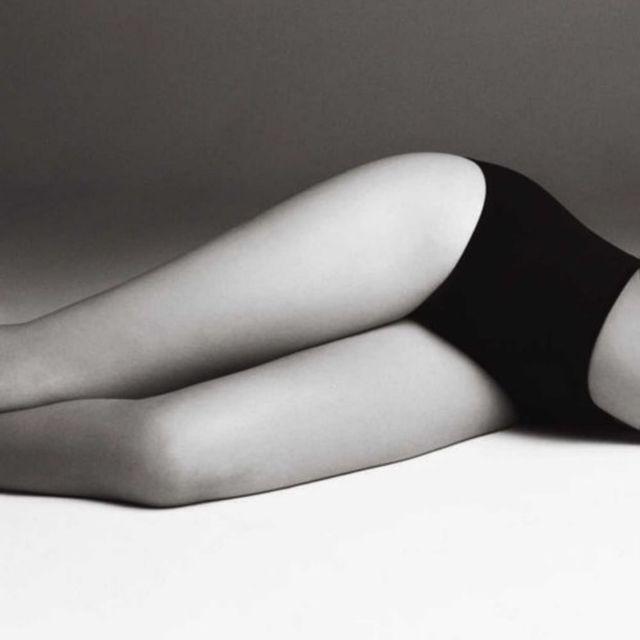 image: Legs by skynet