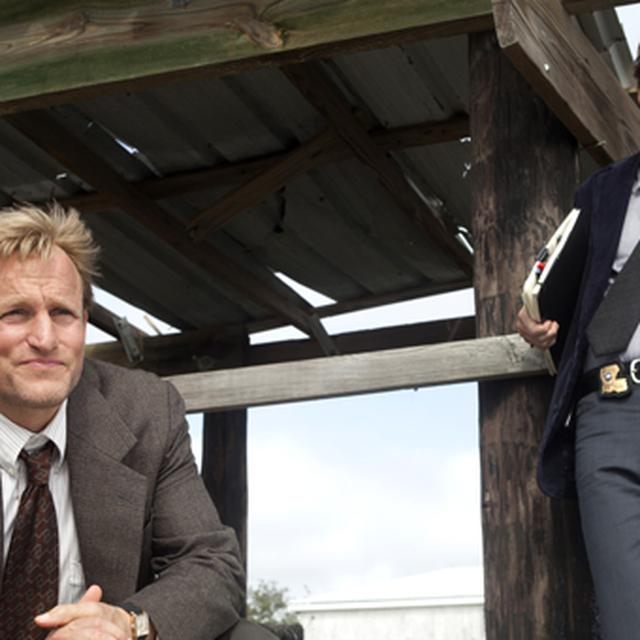 post: 10 razones por las que amar la HBO by codec