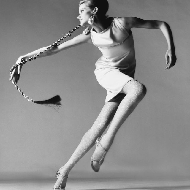 image: RICHARD AVEDON by mrcpaccagnella