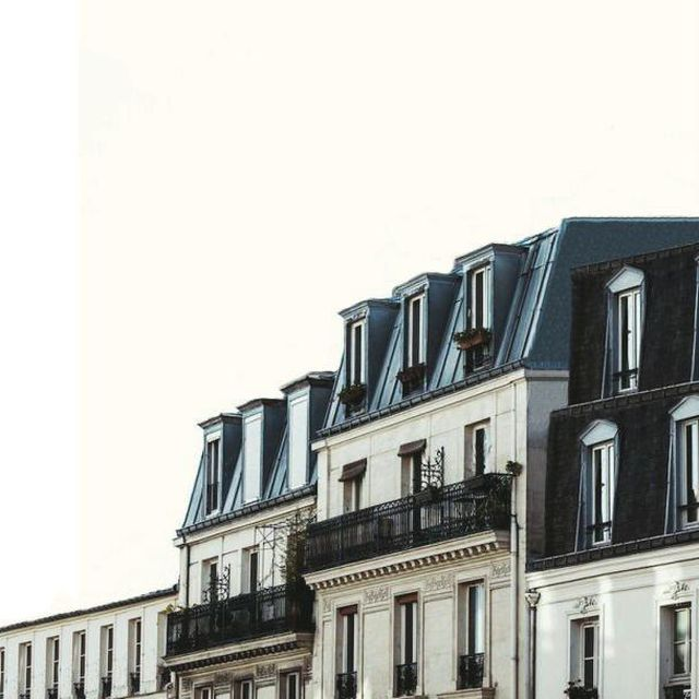 image: lovely roofs by macarenaobregon