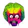 gguso's avatar