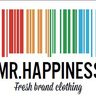 mr-happiness's avatar