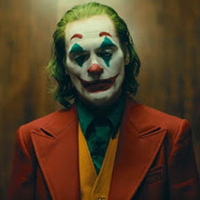 image: Regarder Joker 2019 VF Filmzenstream Film Complet Gratuit Vostfr by Filmzenstream