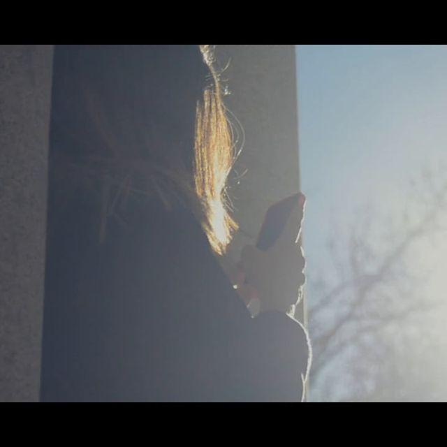 video: #psique blog´s cut by 25za