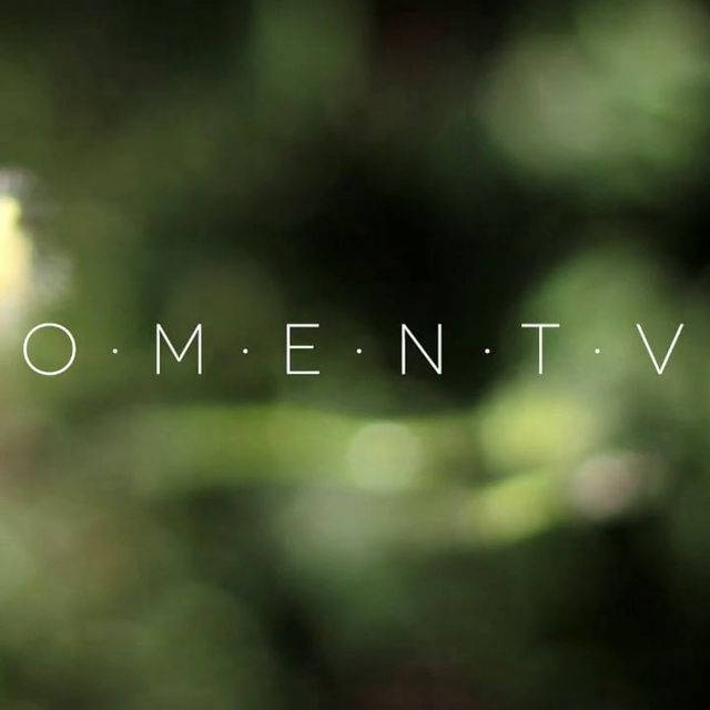video: · M O M E N T V M · TEASER by pati
