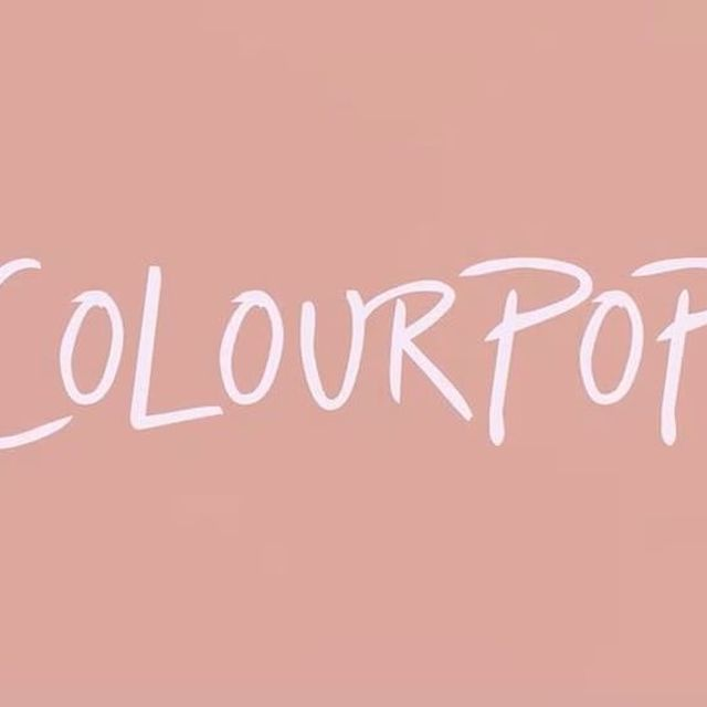 image: ?? Denim explosion @colourpopcosmetics ? coming soon...? ? Video by @laurentlevy #colourpop #colourpopbeauty #beautycampaign by yulia