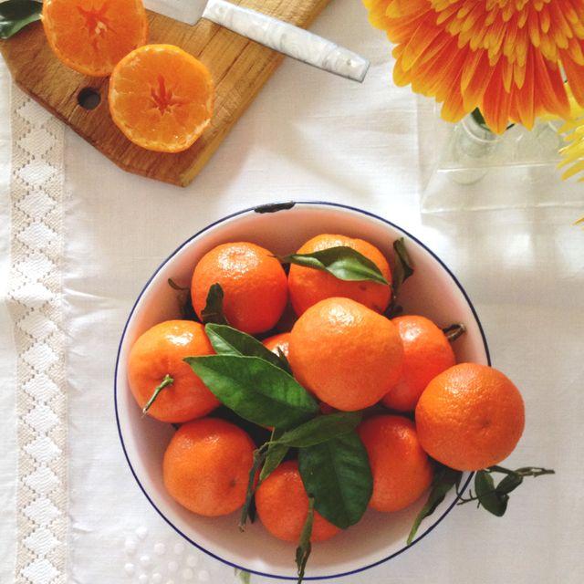 image: Vitamina C by federico_r_