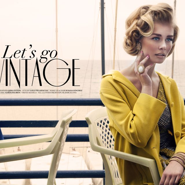 image: Factice Magazine by lidiaestepa