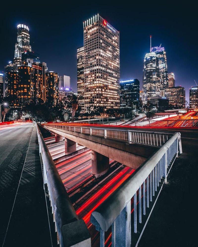 image: The City of Angels ¤¤¤¤¤#ArtofVisuals #AOV #MoodyGrams #Way2ill #AGameofTones #ILLgrammers #FatalFrames #CreateCommune #UrbanandStreet #theIMAGED #HeaterCentral #VzcoMood#FujiFilmx_US #MyFujiFilm #FujiFilm #Meistershots #InstaGood #LifeofAdvent by kankankavee