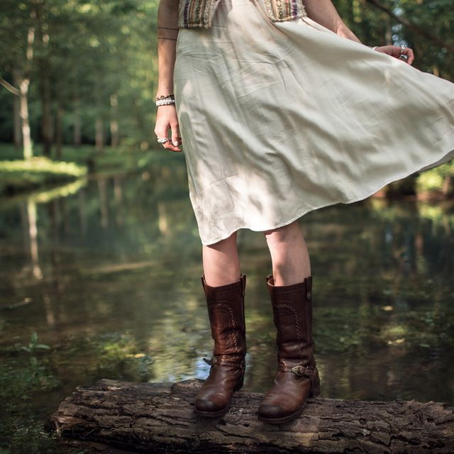 image: Marion Wardzala by grandiosegreen