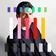 chadwys's avatar