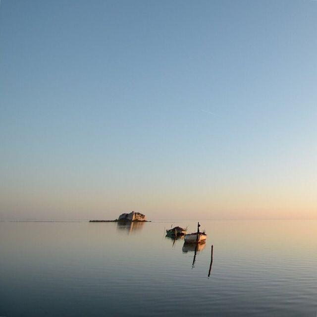 image: Peace  by mercemillan
