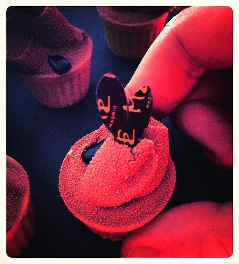 image: happy valentine by erikanavarlaz
