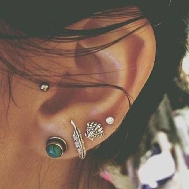 image: CUTE EARRINGS by julieta_sin_romeo