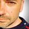 franccarreras's avatar