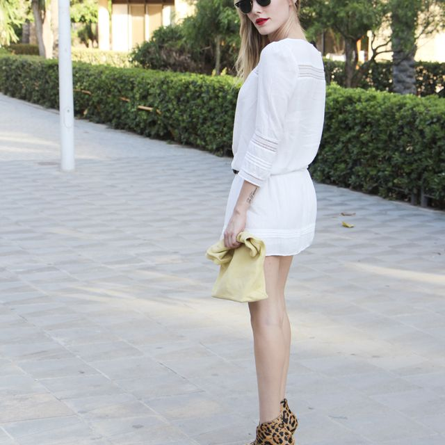 image: Boho Chic by personalstyle
