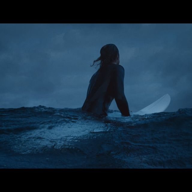 video: Volvo's Latest Car Commercial Is Easily One Of The B... by goodquiche