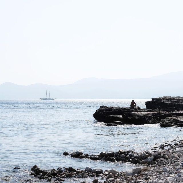 image: Samos views ~ ?? by plndm