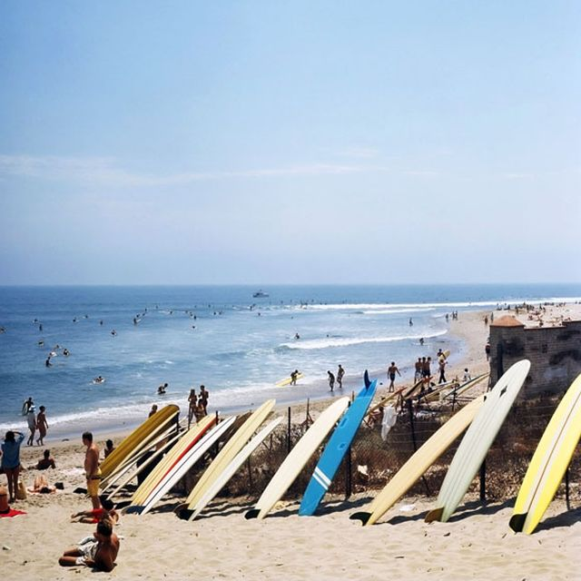 image: Surfboards by aidaps