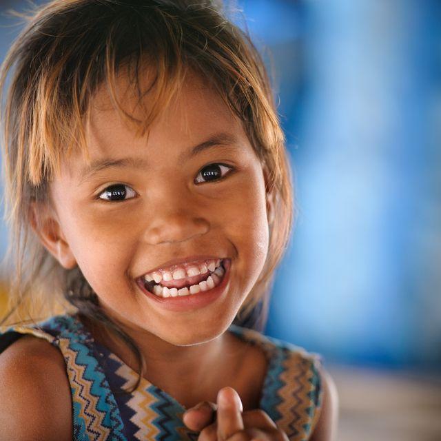 image: Leuk-pasión por las sonrisas by wv